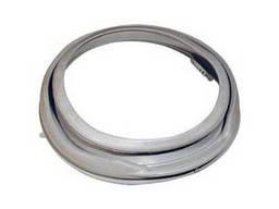 Манжета люка (уплотнительная резина) для стиральной. ..