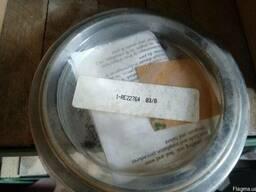 Манжета RE22764