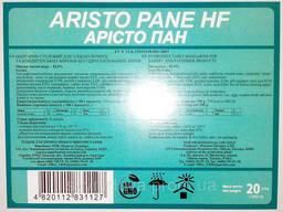 Маргарин Аристо Пане HF/ AristoPaneHF 82%