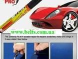 Маркер Fix it pro (Фикс ит про) – удаление царапин на авто - photo 1