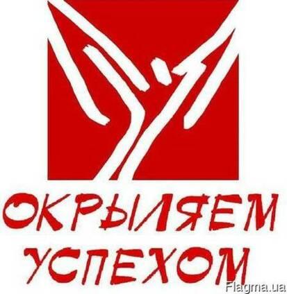 Конкурентный анализ в Крымском Федеральном округе РФ