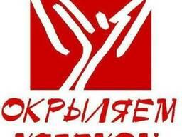 Маркетинговый анализ для крымских фирм