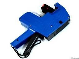 Маркировочный пистолет/Этикет-пистолет. Оборудование Львов