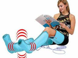 Масажер для ніг Air Massager ( Ейр Масажер )