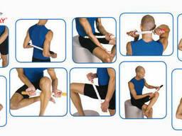 Масажер PowerPlay Massage Bar 4029 SKL24-143723
