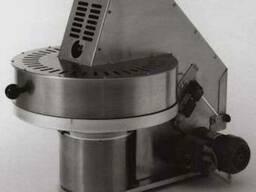 Машина для удаления косточек из сливы до 70кг/час