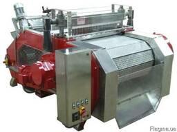 Машина для удаления косточек из вишни, сливы, абрикоса 2600