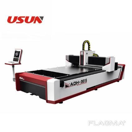 Лазерная резка LaserCut (Китай)