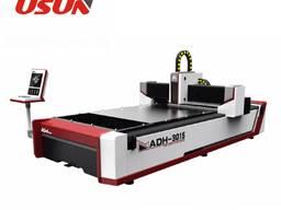 Машина лазерной резки LaserCut