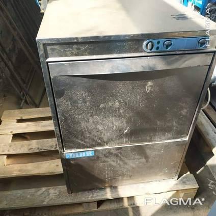 Машина посудомийна DS50 DDE