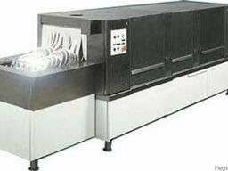 Машина посудомоечная Обис ММУ-2000