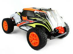 """Машина р/у W3673 типа """"Hot Wheels"""" (W3673)"""
