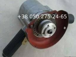 Машина ручная шлифовальная пневматическая угловая ИП-2203А