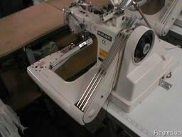 Машина швейная Siruba FA007-364XLDB