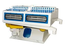 Машина сортировочная МСХ, для очистки зерна, падди-машина
