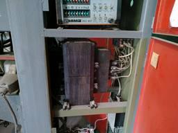 Трансформатор сварочный на МТ-2201, МТ-2202, МТ-1222 (Б/У)