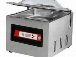 Машина вакуумной упаковки камерного типа System-25 Euromatic