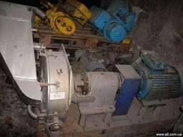 Машина для вытопки жира Р3-АВЖ-245 - фото 1