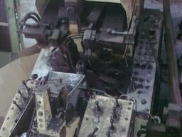 Машина затяжная Cerim K-78