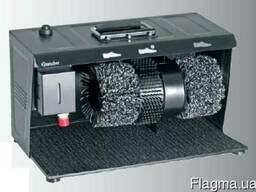 Машинка для чистки обуви Bartscher 120109