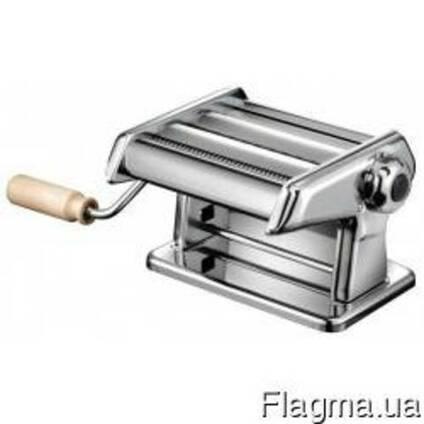 Машинка для нарезки лапши и макарон