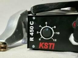 Машинка для нарезки протектора KSTI R450 C