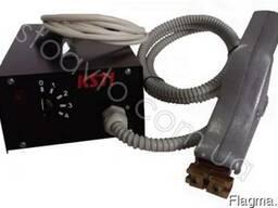 Машинка для нарезки протектора KSTI R400 / R450