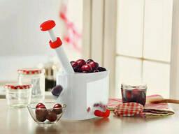 Машинка для удаления косточек из вишни (Cherry and Olive. ..