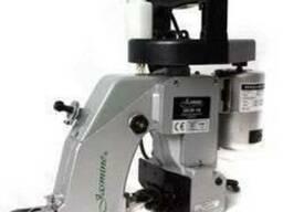 Машинка швейна для прошивки мішка