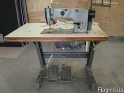Машинка швейная 0065 24 класс