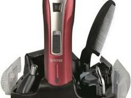 Машинка для стрижки Vitek 2512