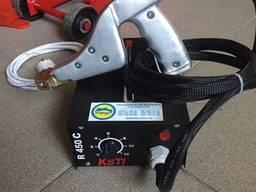 Машинки для нарезки протектора KSTI 450 C