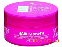 Маска для усиления роста волос Hair Growth Treatment (200. ..