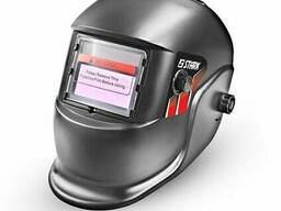 Маска сварщика Stark WM-2000R