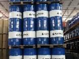Смазочные масло всех стандартов от завода производителя - фото 5