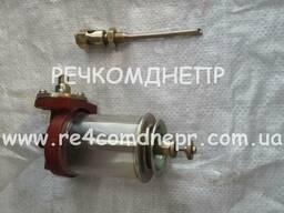 Масленка в сборе КП02.12.00А на компрессор ЭКП70/25