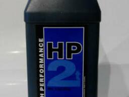 Масло 1 л для бензо-электроинструмента Husqvarna , код. ..