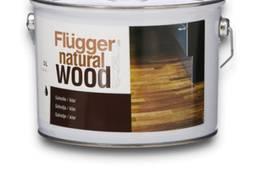 Масло для обработки деревянных полов внутри помещений