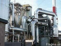 Масло гидравлическое Aminol Industrial HydrauiIc HLP 100