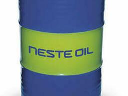 Масло гидравлическое Neste Hydraulic 46 (HVLP), 170кг
