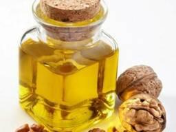 Масло грецкого ореха (раф) в Крыму