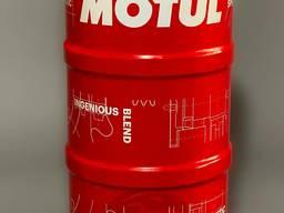Масло моторное MOTUL X-CESS 5w40 208 л