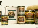 Масло на тунговій олії American wood oil, Львів, найкраща ціна - фото 1