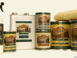 Масло на тунговій олії American wood oil, Львів, найкраща ціна