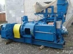 Масло пресс молдавский мп 450