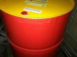 Масло-теплоноситель Shell Heat Transfer Oil S2 (209L)