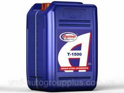 Масло трансформаторное Agrinol Т-1500 20 л
