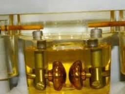 Масло трансформаторное Т-1500, ВГ
