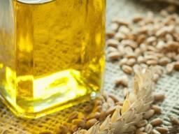 Масло Зародышей пшеницы водорастворимое, 1 литр