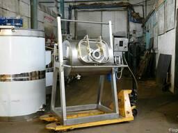 Маслобойка, маслоизготовитель - фото 4